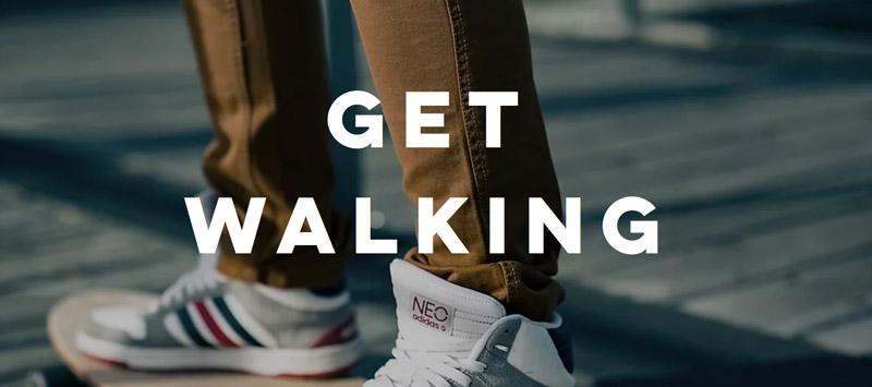 walk week 2019
