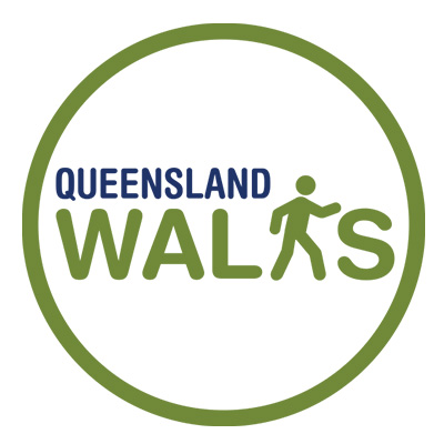 queensland walks team member