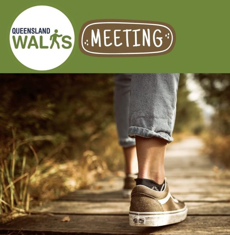 Queensland Walks meeting e1606970282718