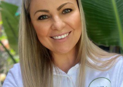 Amy Nicol Profile pic