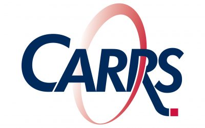 CARRS-Q Calling on walking participants for research