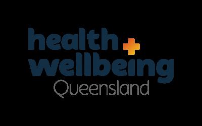 Queensland Healthy Places Network